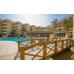 Отдых в отеле Zahabia Hotel & Beach Resort 3*