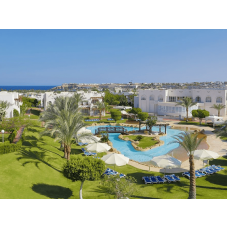Jaz Sharm Dreams Resort 5*