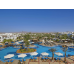 Отдых в отеле Jaz Sharm Dreams Resort 5*