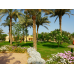Отдых в отеле Nubian Village 5*