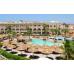 Отдых в отеле Palmyra Amar El Zaman Aqua Park 4*
