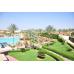 Отдых в отеле Parrotel Aqua Park Resort 4*
