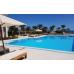 Отдых в отеле Reef Oasis Beach Resort 5*