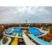 Отдых в отеле Plaza Aqua Park & Spa Resort 5*
