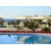 Отдых в отеле Stella Di Mare Beach Hotel & Spa 5*