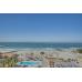 Отдых в отеле Ajman Beach Hotel 3*