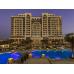 Отдых в отеле Ajman Saray A Luxury Collection Resort 5*