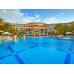 Отдых в отеле Al Raha Beach Hotel 5*