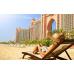 Отдых в отеле Atlantis The Palm 5*