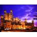 Отдых в отеле Bahi Ajman Palace Hotel 5*