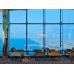 Отдых в отеле Burj Al Arab 5*
