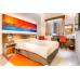 Отдых в отеле Citymax Bur Dubai 3*