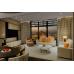 Отдых в отеле Grand Hyatt Abu Dhabi Hotel & Residences Emirates Pearl 5*