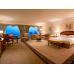 Отдых в отеле Grand Hyatt Dubai 5*