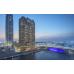 Отдых в отеле Hilton Dubai Al Habtoor City 5*