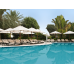 Отдых в отеле Hilton Dubai The Walk 4*