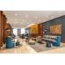 Отдых в отеле Hilton Garden Inn Dubai Al Jadaf Culture Village 4*
