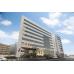 Отдых в отеле Howard Johnson Bur Dubai 3*