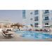 Отдых в отеле Hyatt Place Dubai Al Rigga 4*