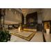Отдых в отеле Jannah Burj Al Sarab 5*
