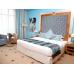 Отдых в отеле Marina Byblos Hotel 4*