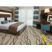Отдых в отеле Novotel Dubai Al Barsha 4*