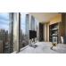 Отдых в отеле Rixos Premium Dubai 5*