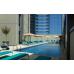Отдых в отеле Rove Dubai Marina 3*