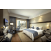 Отдых в отеле Stella Di Mare Dubai Marina Hotel 5*