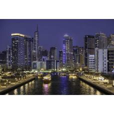 Stella Di Mare Dubai Marina Hotel 5*