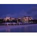 Отдых в отеле Traders Hotel Qaryat Al Beri Abu Dhabi 4*
