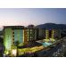 Отдых в отеле Xeno Sonas Alpina Hotel 4*