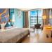 Отдых в отеле Baia Lara Hotel 5*