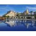 Отдых в отеле Bellis Deluxe Hotel 5*