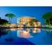 Отдых в отеле Calista Luxury Resort 5*