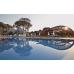 Отдых в отеле Cornelia De Luxe Resort 5*