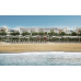 Отдых в отеле Cornelia Diamond Golf Resort & Spa 5*