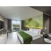 Отдых в отеле Bosphorus Sorgun Hotels 5*
