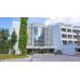 Отдых в отеле Fame Residence Goynuk 4*
