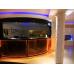 Отдых в отеле Golden Sun Hotel 3*