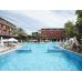 Отдых в отеле Asdem Park Hotel 4*