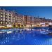 Отдых в отеле Orange County Resort Hotel 5*