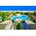 Отдых в отеле Queen's Park Tekirova Resort & Spa 5*