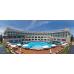 Отдых в отеле Meder Resort Hotel 5*
