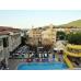 Отдых в отеле Otium Inn Residence Rivero Hotel 4*