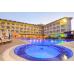 Отдых в отеле Pine House Hotel 4*