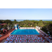 Отдых в отеле Ring Beach Hotel 5*