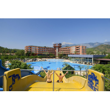 Simena Hotel 5*