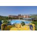 Отдых в отеле Simena Hotel 5*
