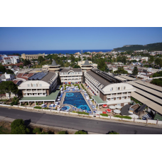 Viking Star Hotel 5*